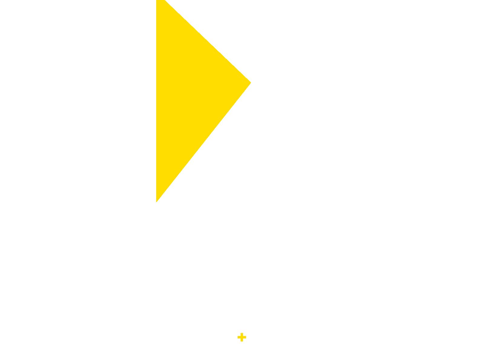Cerkenamo - Cerkenamo, votre partenaire pour vos productions audio-visuelles et l'organisation de vos événements